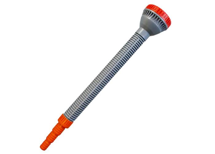 Распылитель прямой 365 мм под штуцер 1/2''-5/8''-3/4''