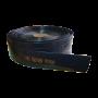 Спрей-лента туман OXI Spray d 32 мм (50 мм) 100 м