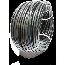 Шланг БИЛПРОМ для газовой сварки и резки металлов d 6,3 мм 75 м