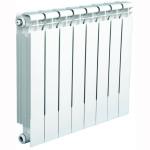 Радиаторы отопления (17)