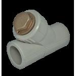 Фильтры полипропиленовые (3)