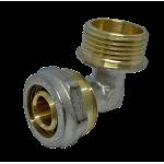 Уголки для металлопластиковой трубы (13)