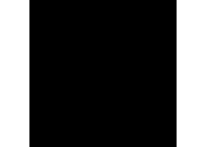 Тройник латунный внутренняя / наружная / наружная резьба